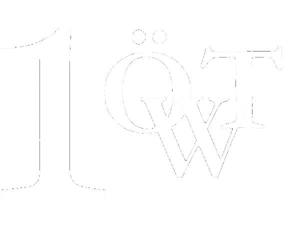 oetw_logo-wei%e2%94%9c%c6%92
