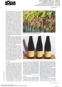 WeinPur Juni 2015