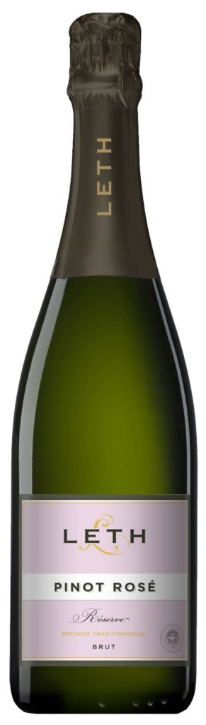Pinot Rosé RESERVE